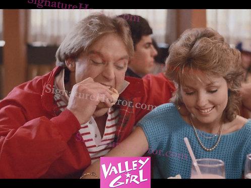 Deborah Foreman - Valley Girl - Decision 6 - 8X10