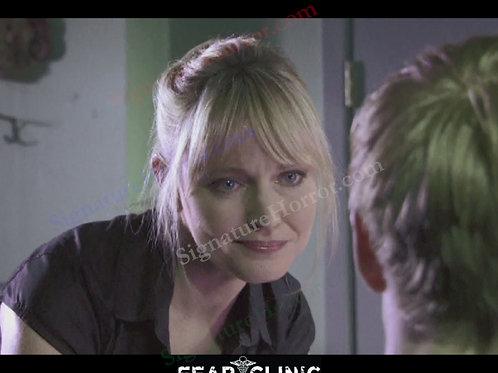 Lisa Wilcox - Fear Clinic - Hydrophobia 1 - 8X10