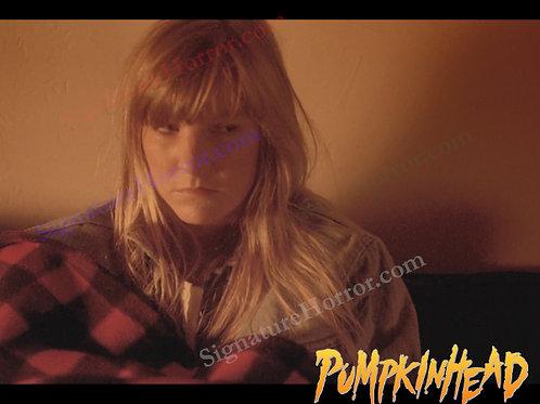 Kerry Remsen - Pumpkinhead - Cabin 2 - 8X10