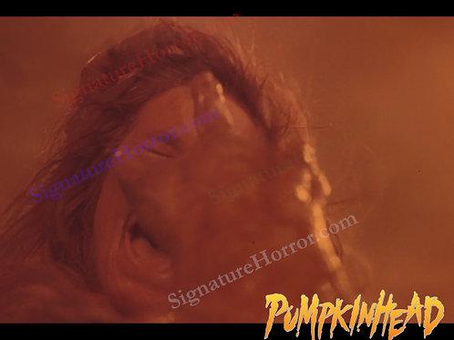 Kerry Remsen - Pumpkinhead - Claw 9 - 8X10