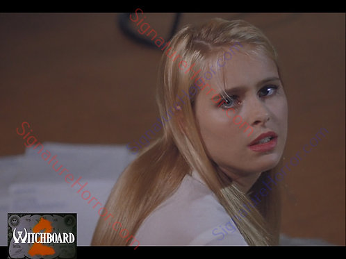 Ami Dolenz - Witchboard 2 - Russell's Place 2 - 8X10