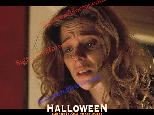 Marianne Hagan - Halloween 6 - Discovering Beth 3 - 8X10