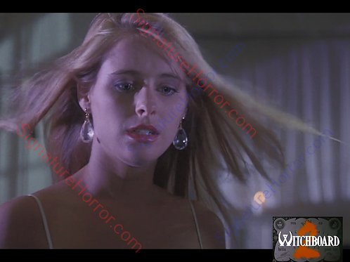 Ami Dolenz - Witchboard 2 - Second Dream 1 - 8X10