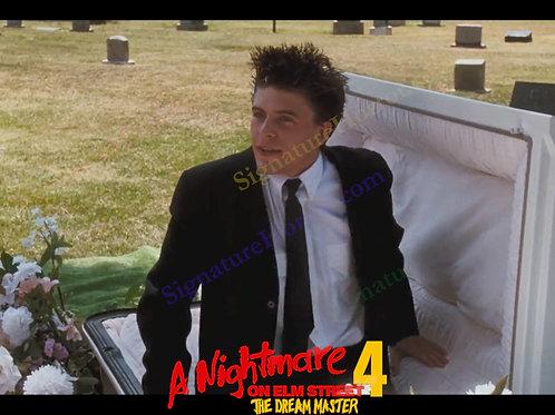 Andras Jones - NOES 4 - Funeral 2 - 8X10