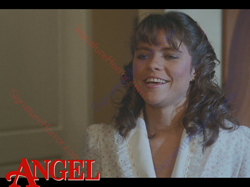 Donna Wilkes - Angel - Rent Day 3 - 8X10