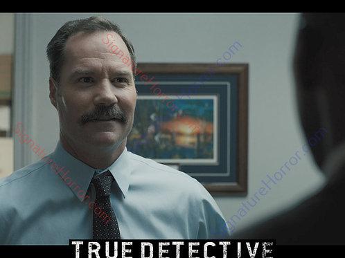 BoJesse Christopher - True Detective 5 - 8X10