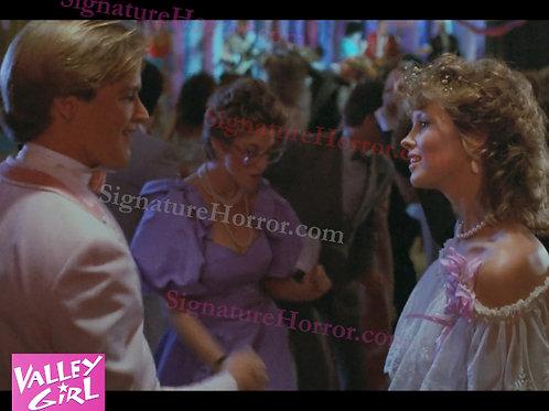 Deborah Foreman - Valley Girl - Prom 5 - 8X10