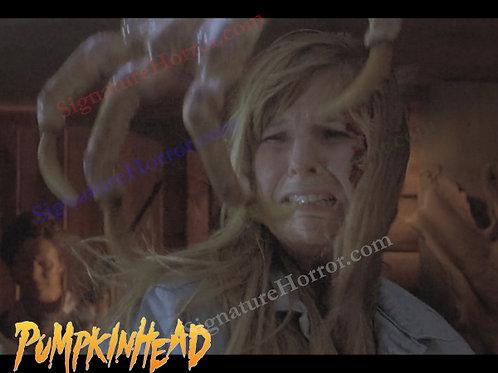 Kerry Remsen - Pumpkinhead - Claw 3 - 8X10