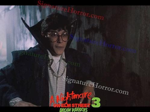 Ira Heiden - NOES 3 - Wizard Master 2 - 8X10