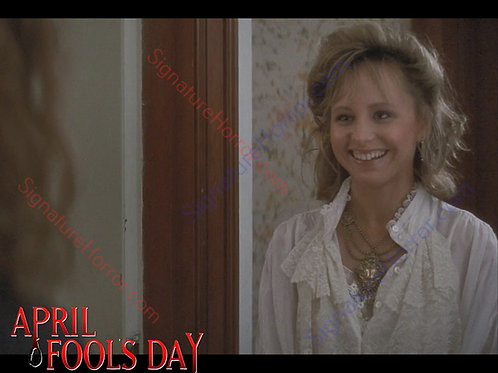 Deborah Goodrich - April Fool's Day - Room 2 - 8X10