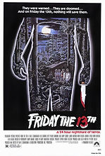 Friday the 13th.jpg