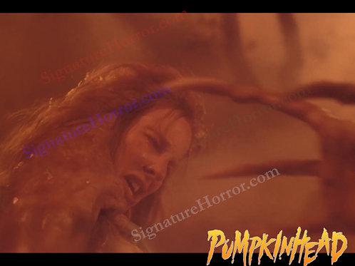 Kerry Remsen - Pumpkinhead - Claw 5 - 8X10