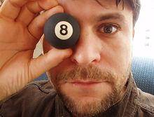 Radio8Ball.jpg