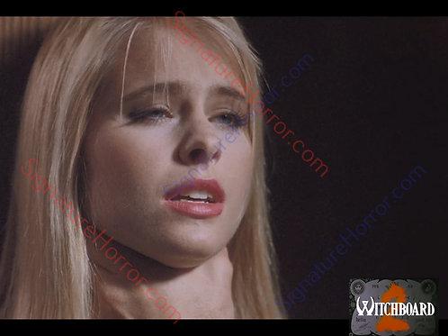 Ami Dolenz - Witchboard 2 - Finale 1 - 8X10