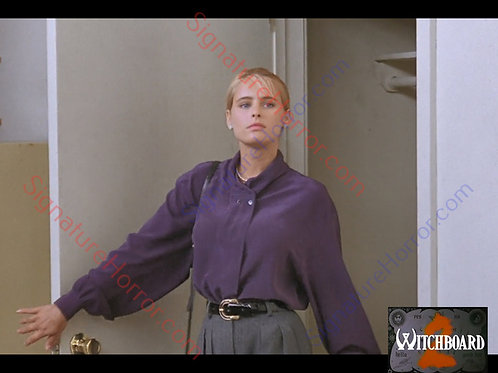 Ami Dolenz - Witchboard 2 - Apartment Hunting 15 - 8X10