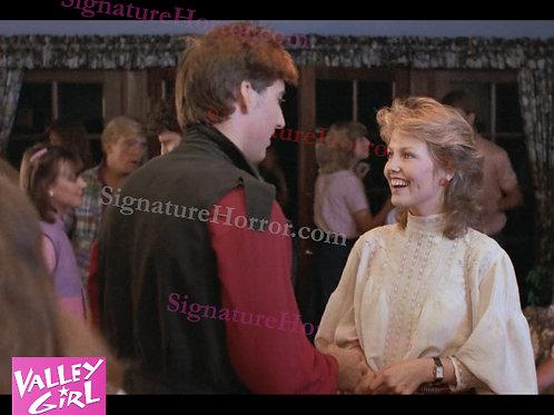 Deborah Foreman - Valley Girl - Party Randy 11 - 8X10