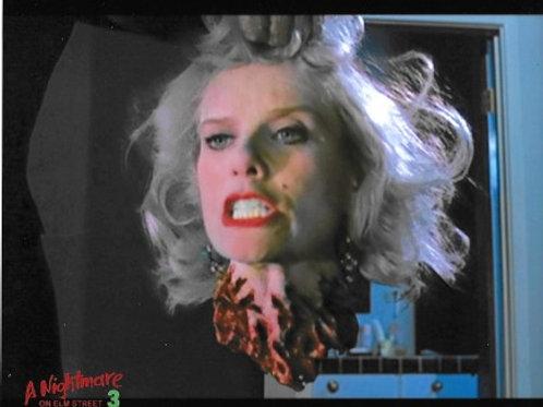 Brooke Bundy - NOES 3 - Head - 8X10