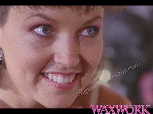 Deborah Foreman - Waxwork - Next Day 5 - 8X10