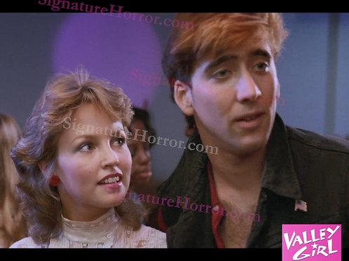 Deborah Foreman - Valley Girl - Party Randy 6 - 8X10