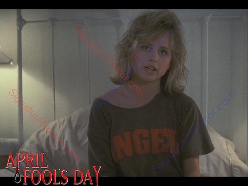 Deborah Goodrich - April Fool's Day - Packing 2 - 8X10