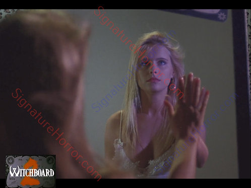 Ami Dolenz - Witchboard 2 - Second Dream 2 - 8X10