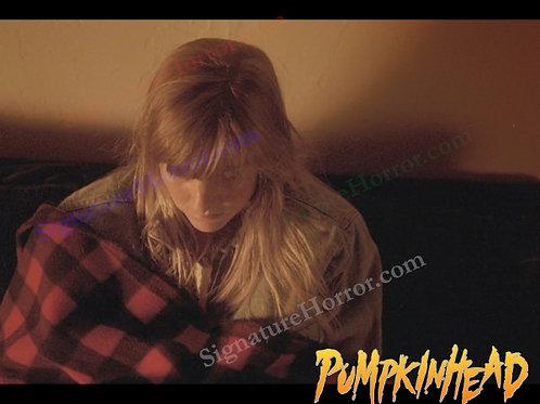 Kerry Remsen - Pumpkinhead - Cabin 1 - 8X10