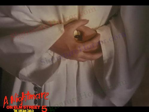 Beatrice Boepple - NOES 5: The Dream Child - Finale 8 - 8X10