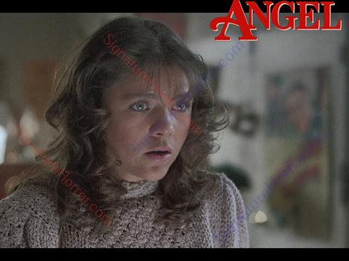 Donna Wilkes - Angel - Church 2 - 8X10