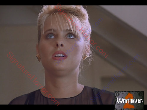 Ami Dolenz - Witchboard 2 - Not Susan 1 - 8X10