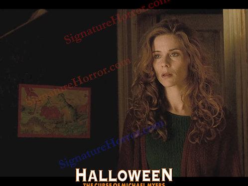 Marianne Hagan - Halloween 6 - What's That Noise 3 - 8X10
