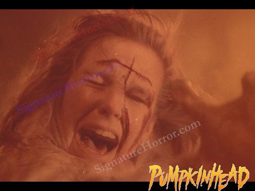 Kerry Remsen - Pumpkinhead - Claw 12 - 8X10