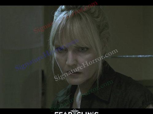 Lisa Wilcox - Fear Clinic - Entomophobia 5 - 8X10