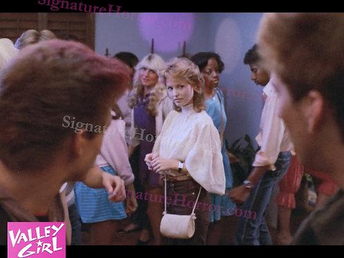 Deborah Foreman - Valley Girl - Eye Contact - 8X10