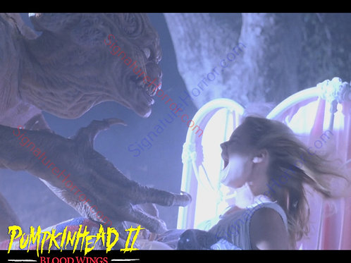 Ami Dolenz - Pumpkinhead II - Dream 6 - 8X10