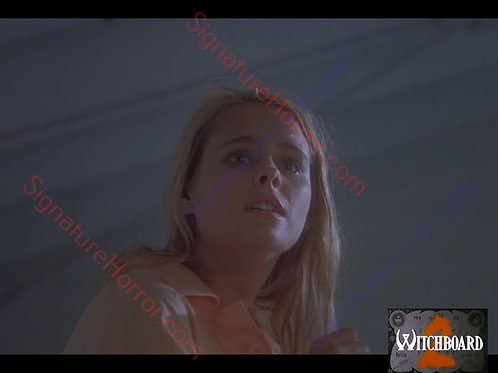 Ami Dolenz - Witchboard 2 - Second Dream 5 - 8X10