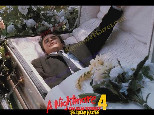 Andras Jones - NOES 4 - Funeral 1 - 8X10