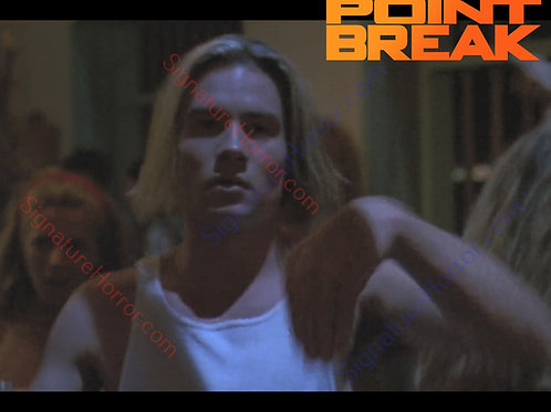 BoJesse Christopher - Point Break - Dance 3 - 8X10