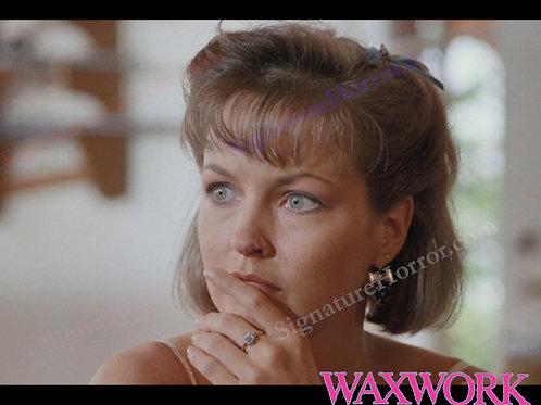 Deborah Foreman - Waxwork - Next Day 10 - 8X10