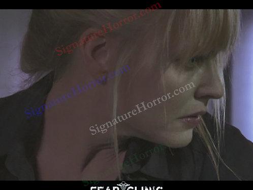 Lisa Wilcox - Fear Clinic - Hydrophobia 8 - 8X10
