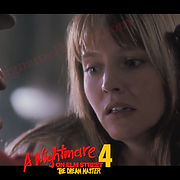 20 NOES4 Alice Diner Freddy 1.jpg