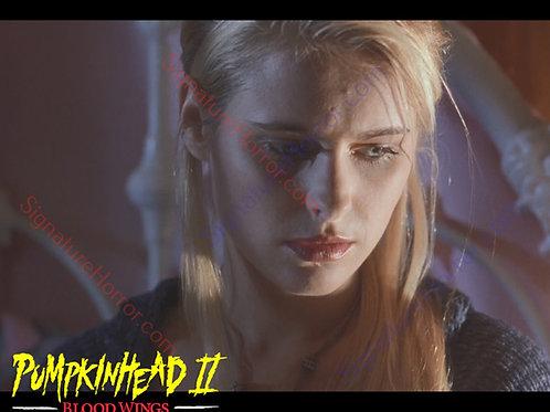 Ami Dolenz - Pumpkinhead II - At Home 6 - 8X10