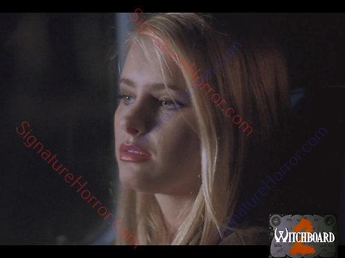 Ami Dolenz - Witchboard 2 - Park Woods 5 - 8X10