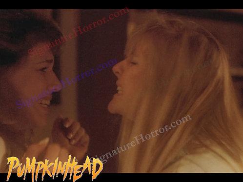 Kerry Remsen - Pumpkinhead - Cabin 3 - 8X10