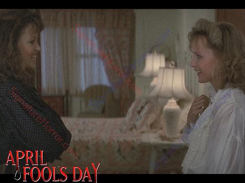 Deborah Goodrich - April Fool's Day - Room 1 - 8X10