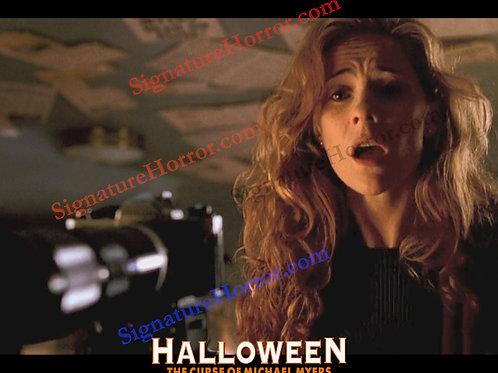 Marianne Hagan - Halloween 6 - Behind You 5 - 8X10
