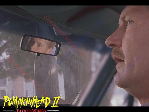 Ami Dolenz - Pumpkinhead II - Drive Home 1 - 8X10
