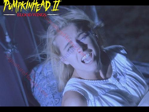 Ami Dolenz - Pumpkinhead II - Dream 7 - 8X10