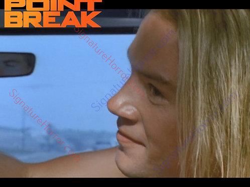 BoJesse Christopher - Point Break - Van Ride 1 - 8X10