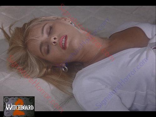 Ami Dolenz - Witchboard 2 - Faint 2 - 8X10