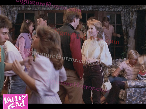 Deborah Foreman - Valley Girl - Party Randy 10 - 8X10